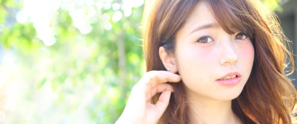 tomohiro day's