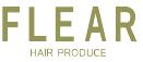 FLEAR HAIR PRODUCE