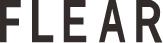 福岡の美容室FLEAR フレア公式サイト